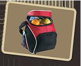 cooler backpack