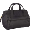 Black tool bag