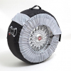 car wheel bag