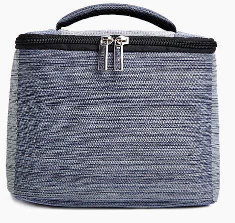 Tote Cooler Bag