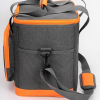 insulated lunch cooler