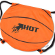 ball drawstring bag
