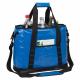 Water-Resistant Tarpaulin Cooler Bag