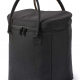 Tote cooler bag
