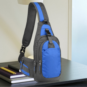 Shoulder Backpack