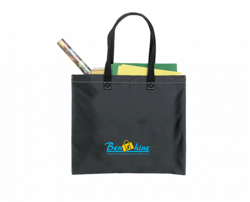 promotional-tote-bag