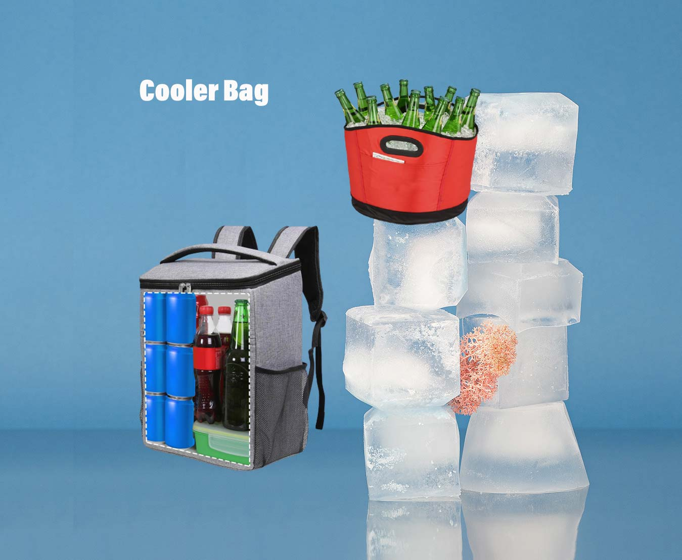 Insulated-Cooler-Bag